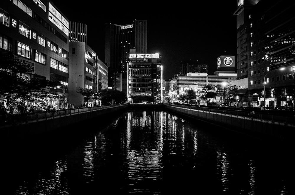 運河_e0004009_1364091.jpg