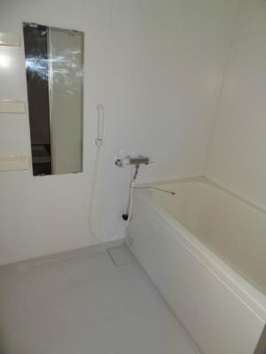 ✩✩浴室リフォーム✩✩_a0253729_9535987.jpg