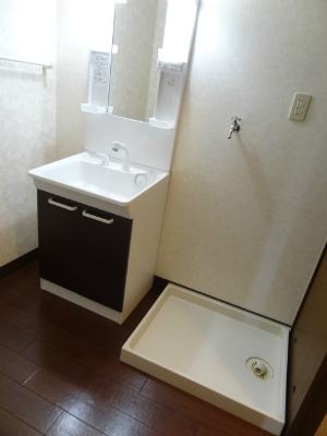 ✩✩浴室リフォーム✩✩_a0253729_957112.jpg