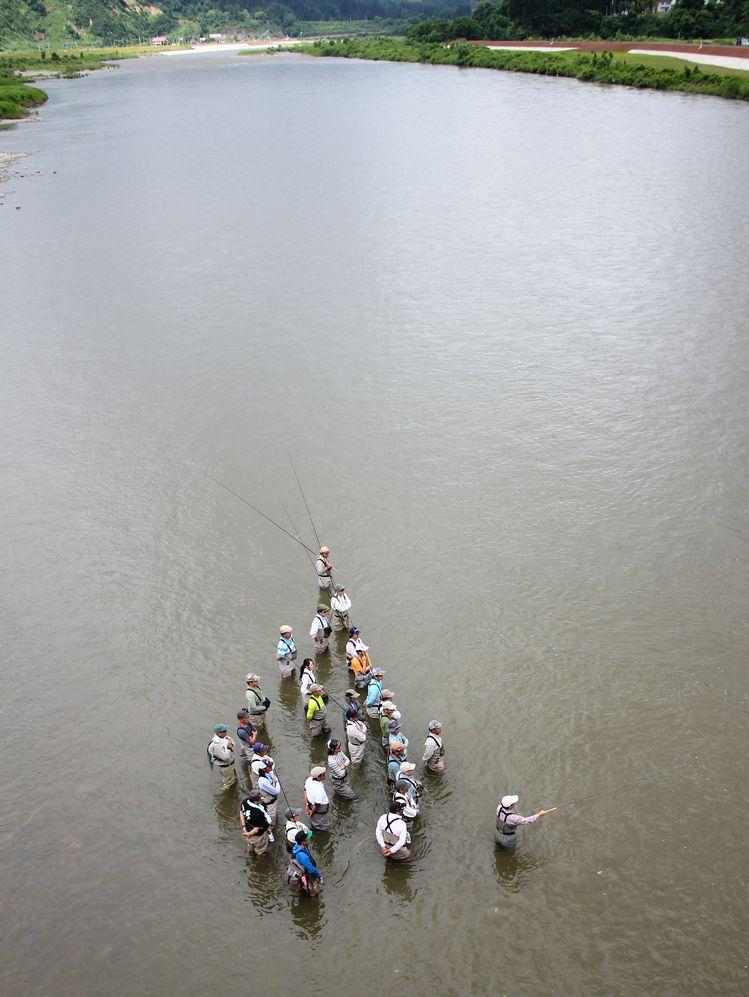 魚野川フライスクール_e0150433_17475690.jpg