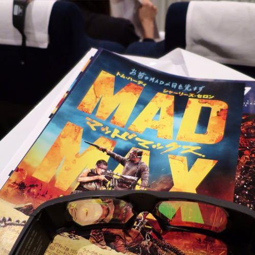 『マッドマックス 怒りのデス・ロード』はぜひ劇場で観るべき_c0060143_21403867.jpg