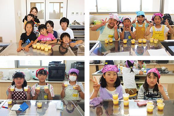 train-train 03 お菓子教室_a0003650_22909.jpg