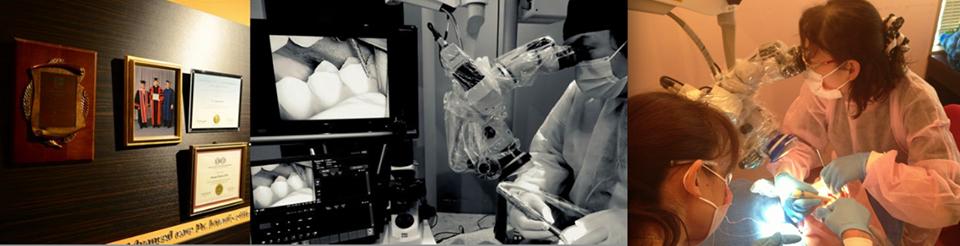 標準化 他院では出来ない抜歯ケースを治すこと。東京職人歯医者_e0004468_6533765.png