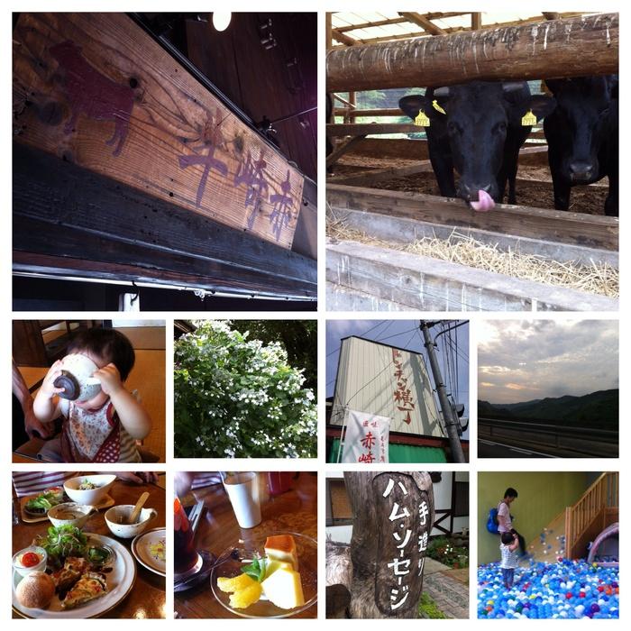 嘉麻市 赤崎牛_e0252173_2316321.jpg
