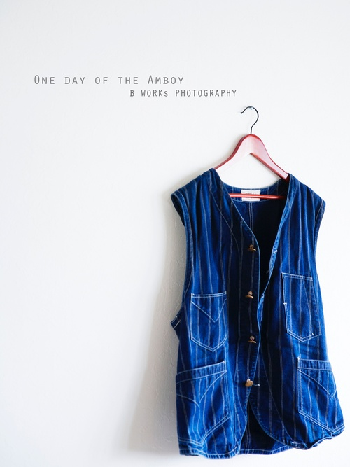 One day of the Amboy No68_d0160378_1127346.jpg