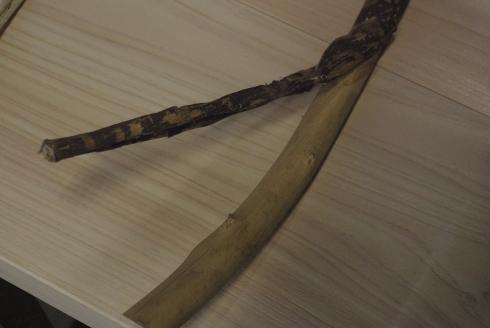 ユネスコ無形文化遺産の和紙を求めて <美濃 その1/和紙>_f0348078_20230660.jpg