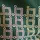 b0140879_1736352.jpg