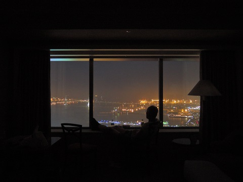 横浜にて^^_a0211886_2340157.jpg