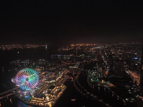 横浜にて^^_a0211886_23513338.jpg
