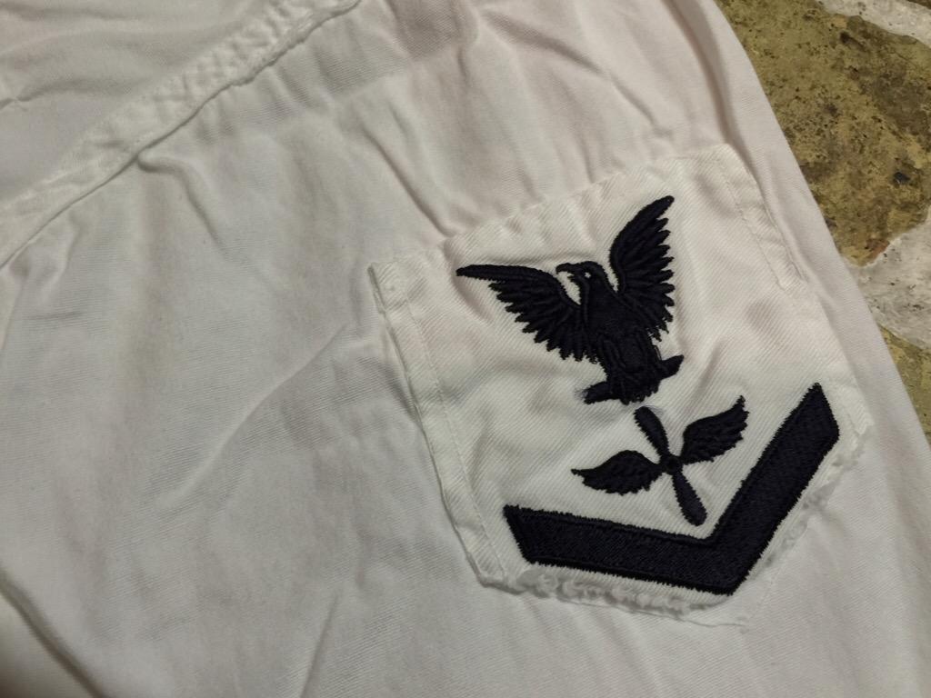 神戸店6/17(水)夏物ヴィンテージ入荷!#6 Summer Military Item!(T.W.神戸店)_c0078587_13331860.jpg