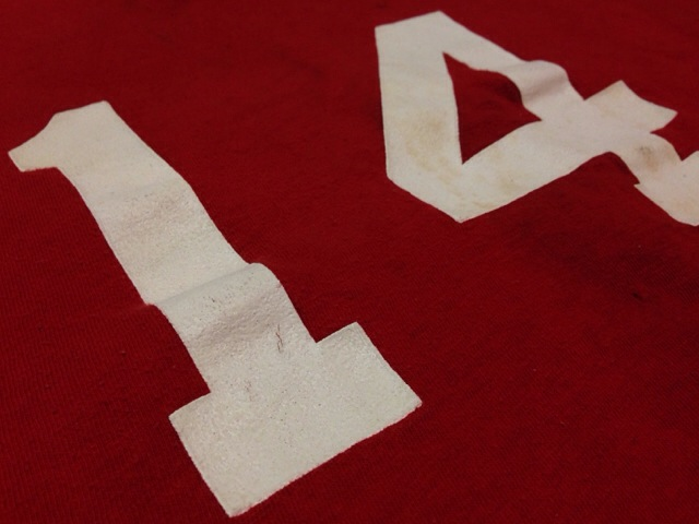 6月17日(水)大阪店ヴィンテージTシャツ&USミリタリーTシャツ投入荷!!#2 チャンピオンT!!(大阪アメ村店)_c0078587_1561323.jpg