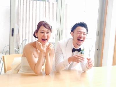 Happy Wedding!! H&A_e0120789_22185176.jpg
