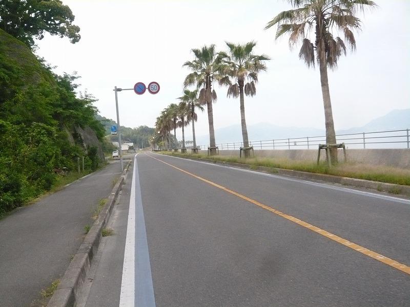ポタリング しまなみ海道 pert2_a0262093_15555650.jpg