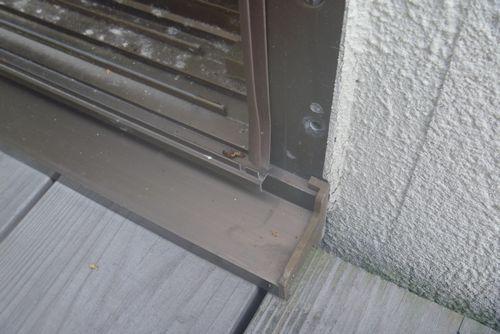 玄関ドア・窓のお取替え相談。_b0131012_2051056.jpg