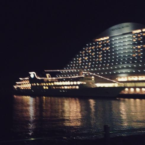 神戸の夜あれこれ_c0168222_22162331.jpg