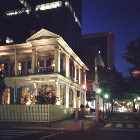 神戸の夜あれこれ_c0168222_22245576.jpg