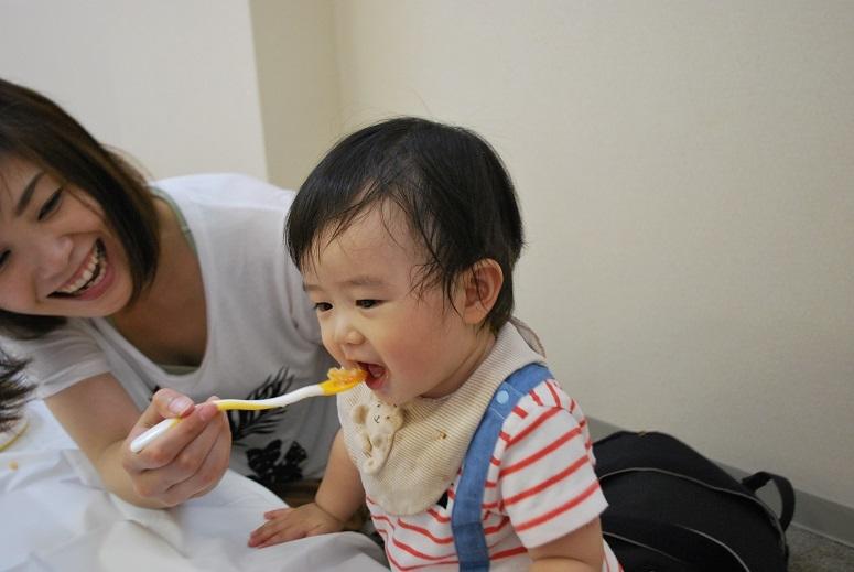 赤ちゃんの月まいり 27水無月_f0067122_14545886.jpg