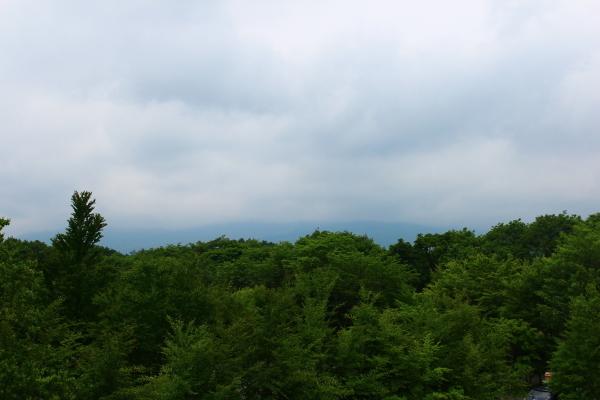 SG浅間山レポート その1_b0174425_16202399.jpg