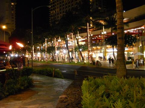 Hawaii 旅行記 ホテル編_e0237625_16879.jpg