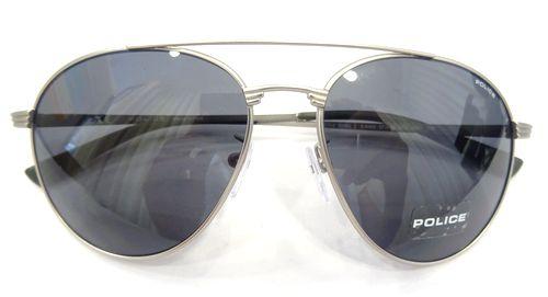 POLICE-ポリス- ネイマール着用モデルサングラスをご紹介いたします! by 甲府店 _f0076925_15511978.jpg