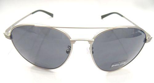 POLICE-ポリス- ネイマール着用モデルサングラスをご紹介いたします! by 甲府店 _f0076925_15513746.jpg