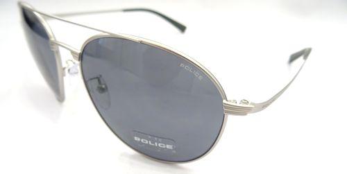 POLICE-ポリス- ネイマール着用モデルサングラスをご紹介いたします! by 甲府店 _f0076925_15515313.jpg