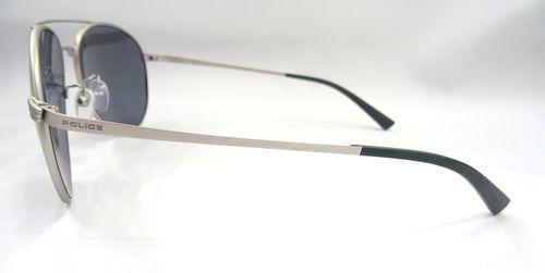 POLICE-ポリス- ネイマール着用モデルサングラスをご紹介いたします! by 甲府店 _f0076925_15532010.jpg