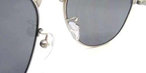 POLICE-ポリス- ネイマール着用モデルサングラスをご紹介いたします! by 甲府店 _f0076925_15532970.jpg