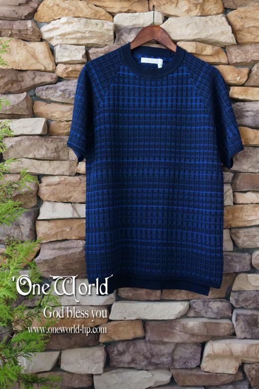Re SUMMER knit_a0155932_18510813.jpg