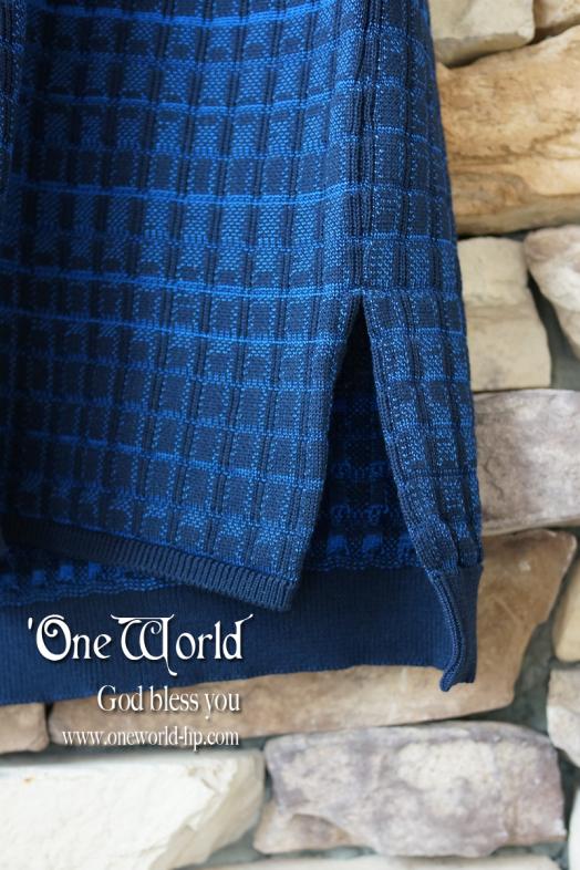 Re SUMMER knit_a0155932_18540615.jpg