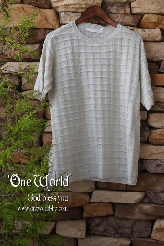 Re SUMMER knit_a0155932_18593417.jpg