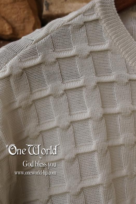 Re SUMMER knit_a0155932_18594631.jpg