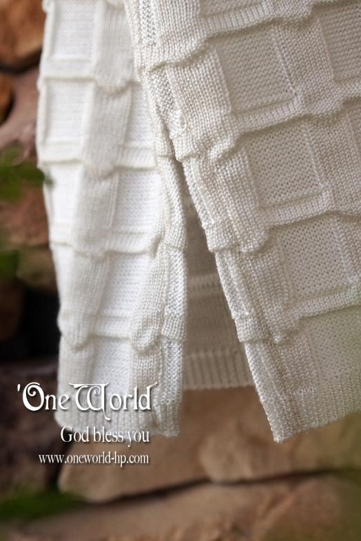 Re SUMMER knit_a0155932_18595805.jpg