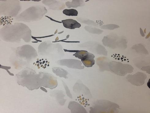 ハナミズキと桜。_c0160745_23474823.jpg