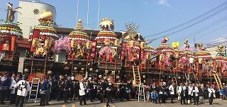 2015年 石動曳山祭_c0208355_14494590.jpg