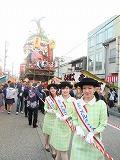 2015年 石動曳山祭_c0208355_15381563.jpg
