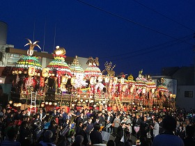 2015年 石動曳山祭_c0208355_15501956.jpg