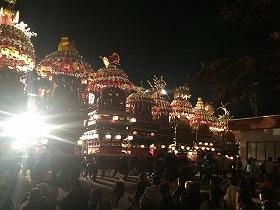 2015年 石動曳山祭_c0208355_15513960.jpg