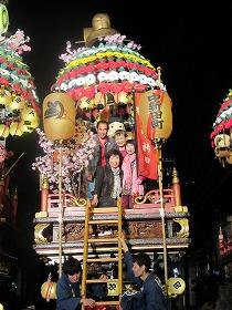 2015年 石動曳山祭_c0208355_15535574.jpg