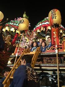 2015年 石動曳山祭_c0208355_15541889.jpg