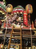 2015年 石動曳山祭_c0208355_15571011.jpg