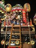 2015年 石動曳山祭_c0208355_1557151.jpg
