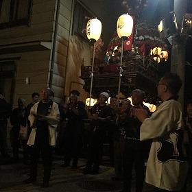 2015年 石動曳山祭_c0208355_16142525.jpg