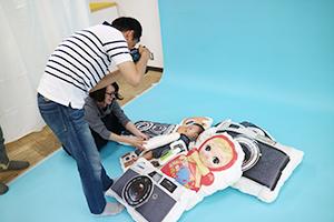 カメラ日和学校/子ども写真館(赤ちゃん編・子ども編) 6/12レポート!_b0043961_1230272.jpg