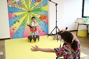 カメラ日和学校/子ども写真館(赤ちゃん編・子ども編) 6/12レポート!_b0043961_12312386.jpg