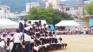 運動会_e0251265_19182639.jpg