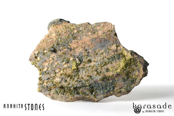 エピドート原石(イタリア産)_d0303974_2283235.jpg