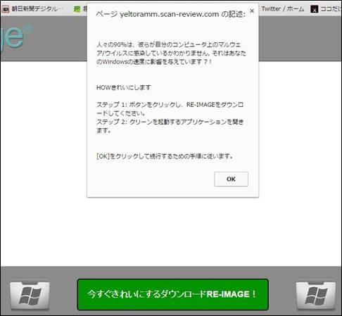 b0078675_10125899.jpg