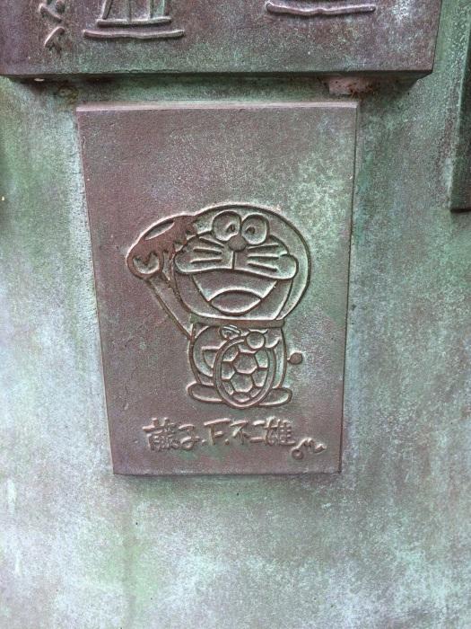 鎌倉巡り。_a0157480_14201316.jpg