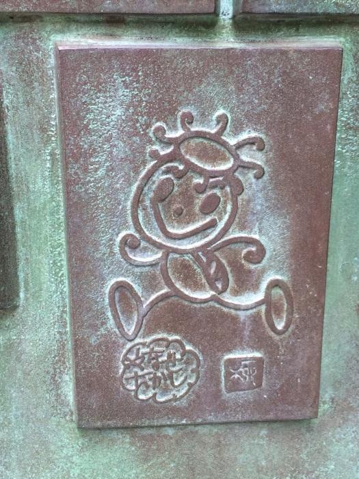 鎌倉巡り。_a0157480_14205636.jpg